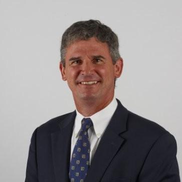 Chris FitzGerald